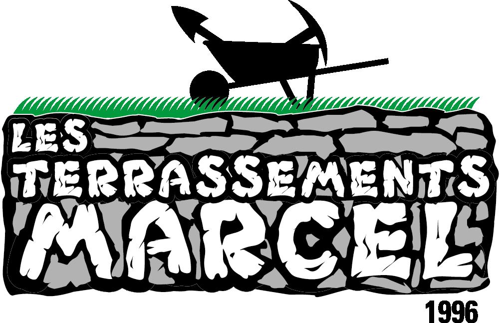 Les Terrassements Marcel